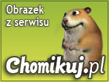 Wszystkie Odcinki - Keeping it Reel - Happy Tree Friends - Mondo.mp4